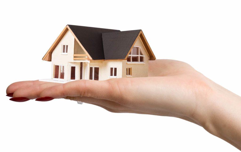 Changement sur les conditions d'aide au logement