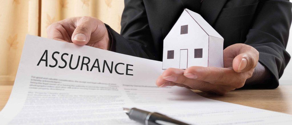 Déléguer son crédit immobilier à une assurance, quel avantage pour l'emprunteur ?