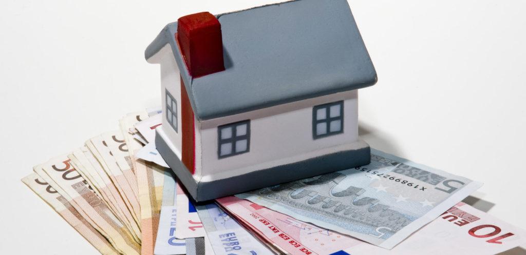 Quelles garanties de paiement aux bénéficiaires a-t-on sur l'assurance vie ?