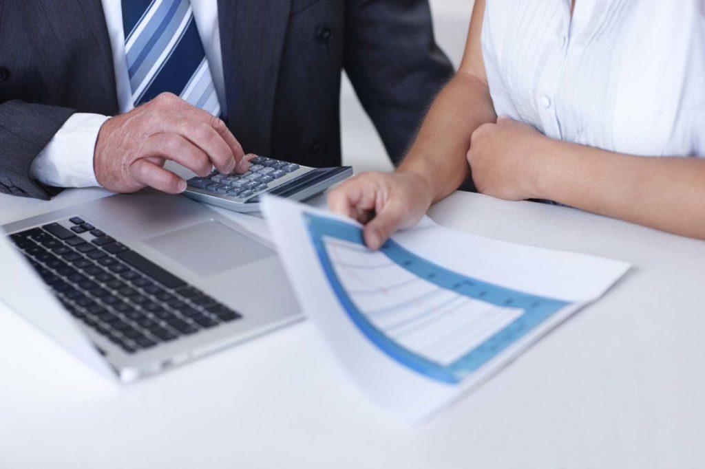 Changer d'assurance pour diminuer les coûts d'un prêt immobilier