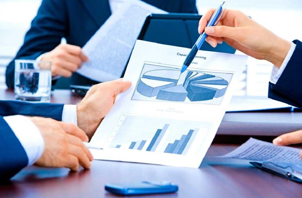 Comment opter pour une bonne assurance immobilière ?