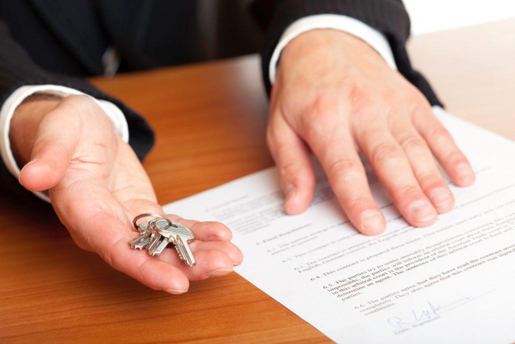 Comment bénéficier d'un prêt immobilier avec un contrat CDD ?