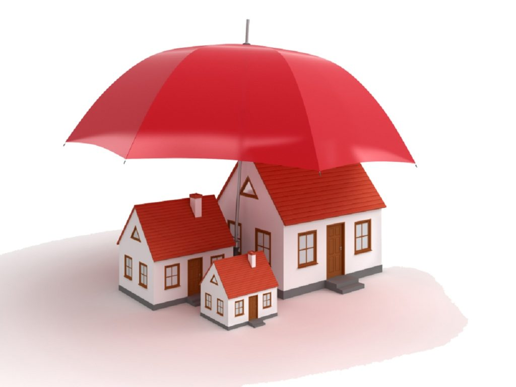 Tout ce qu'il faut savoir sur les couvertures d'une assurance immobilière