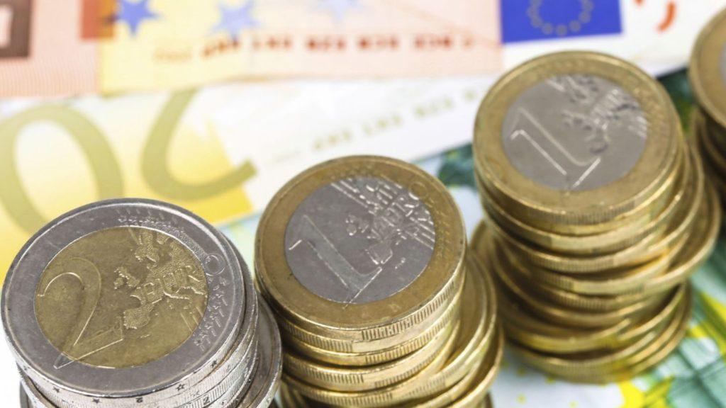 Pourquoi les établissements d'assurance vie ne souhaitent pas une souscription à un fond en euros ?