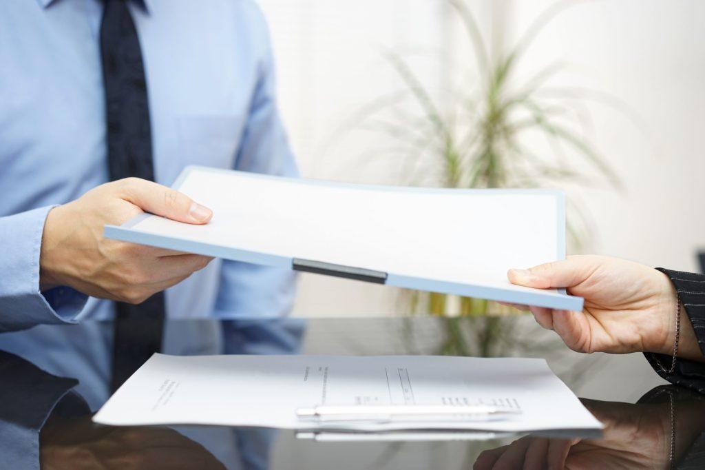 Comment obtenir une bonne garantie au remboursement de ses crédits ?