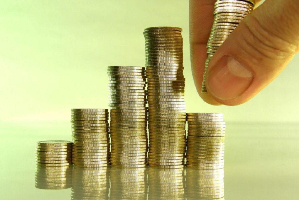 Les bonnes manières de réduire ses impôts sur le revenu foncier