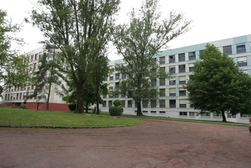 L'état des logements étudiants à Bordeaux, Talence et Pessac