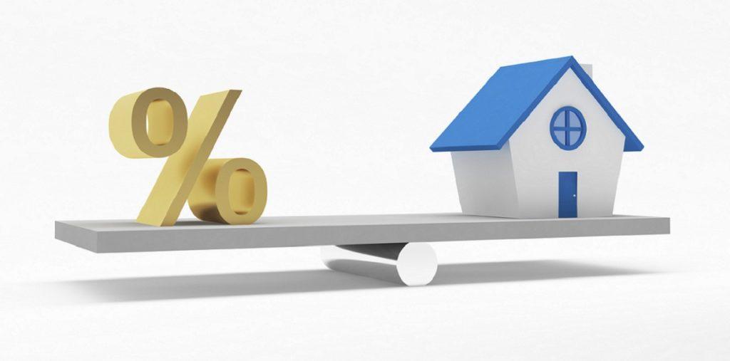 Comment bénéficier d'une réduction d'impôt PINEL ?