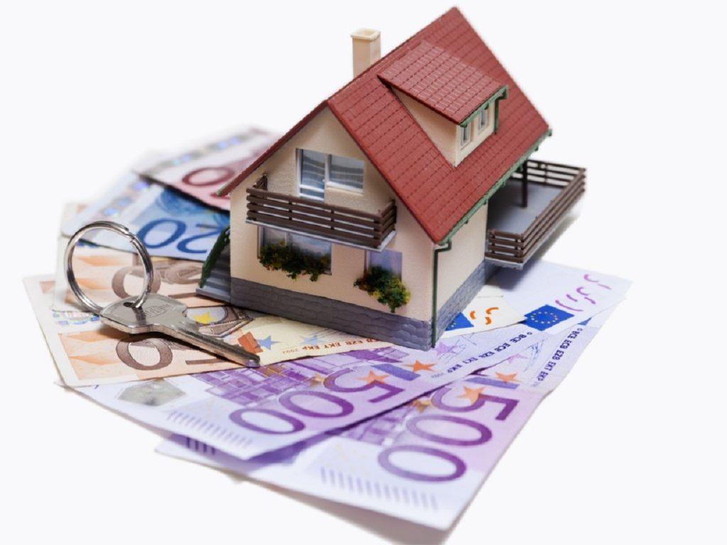 Les points importants pour bénéficier d'un prêt immobilier