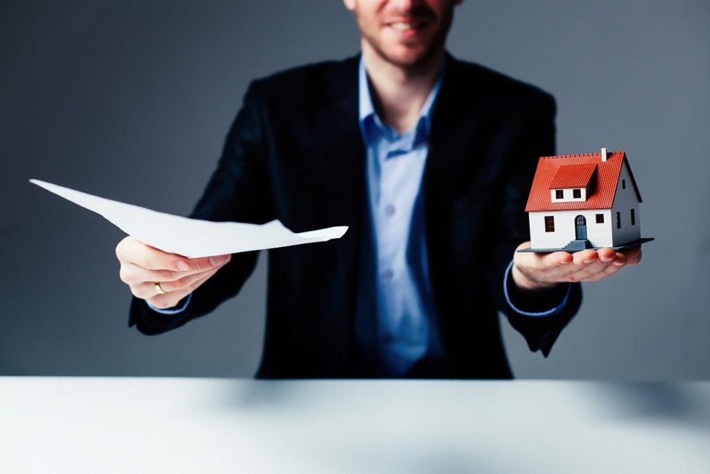 Le réméré immobilier, la solution idéale pour redevenir propriétaire après l'obtention d'un crédit
