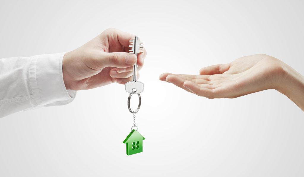 Comment assurer la sécurité de votre propriété