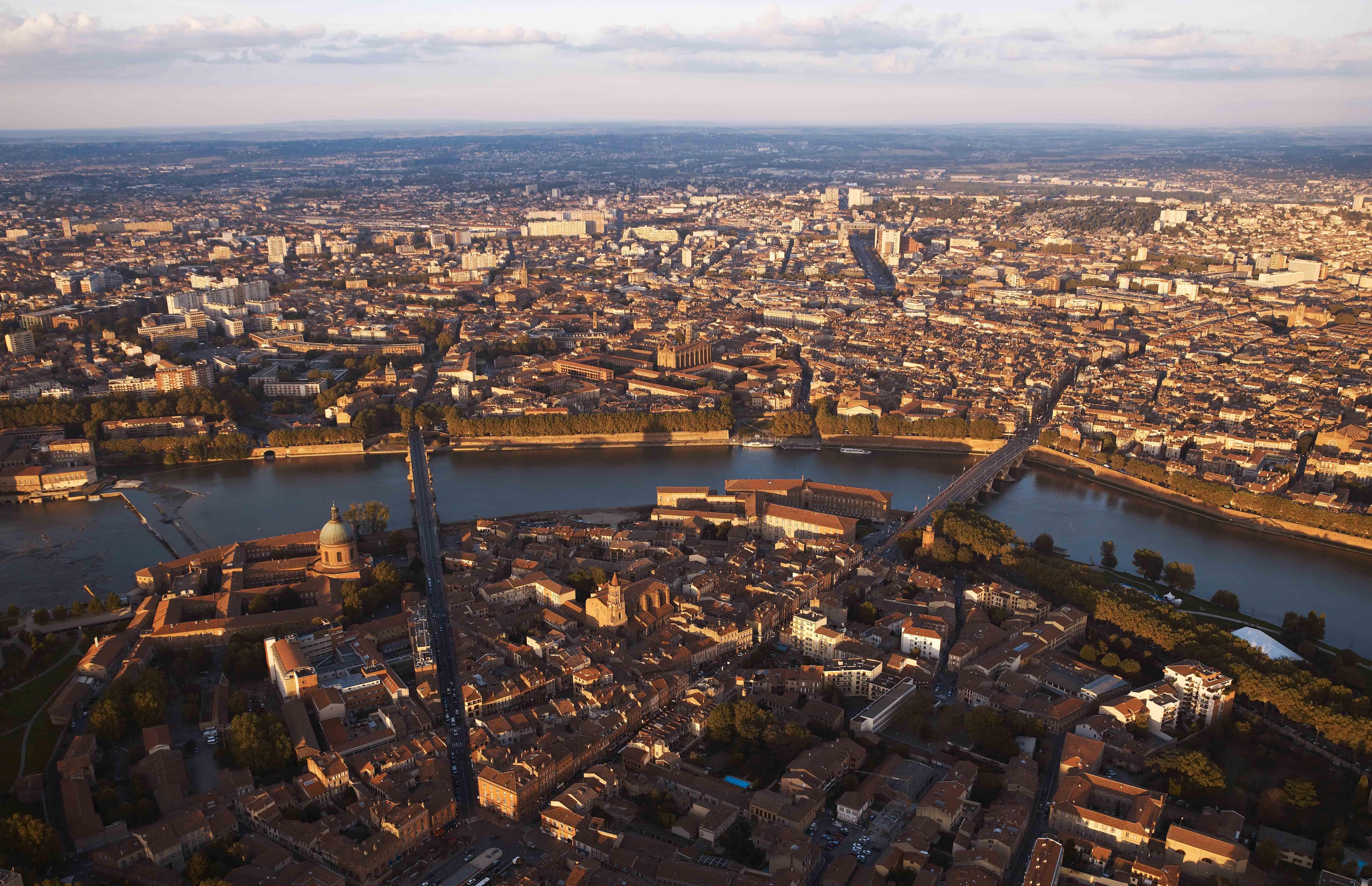Pourquoi-investir-dans-l-immobilier-a-Toulouse-.jpg