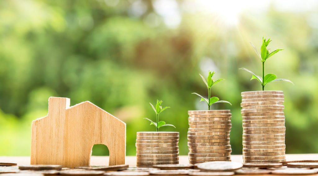 Quelle est la différence entre la vente à réméré et le portage immobilier ?