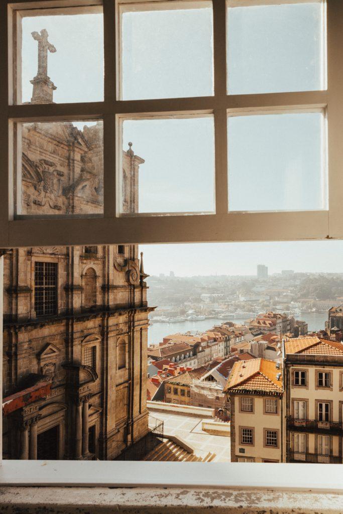 Partir vivre au Portugal avec VivreAPorto.fr